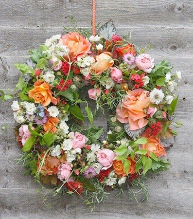 flower-wreath-diy