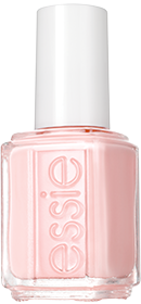 Ioanna's Notebook - Summer nail polishes - Essie