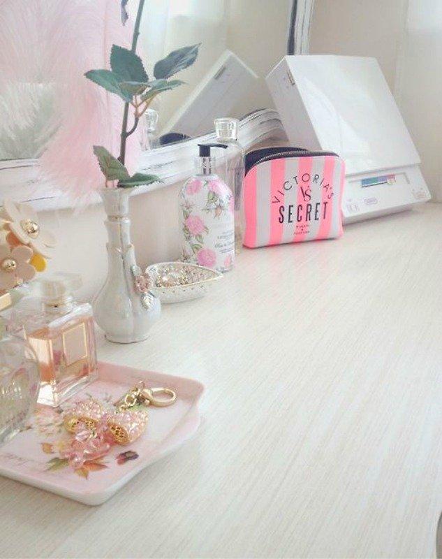 beauty hacks - τρικ ομορφιάς - Ioanna's Notebook