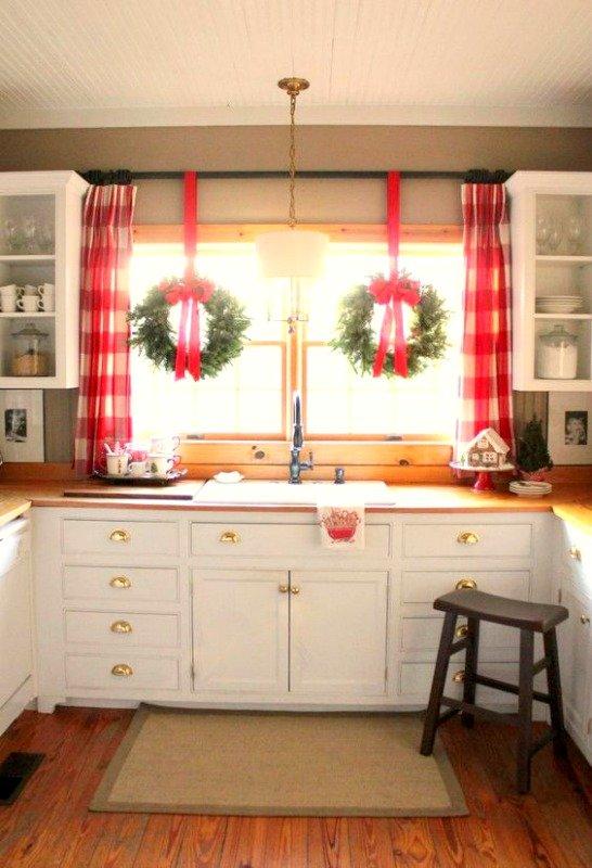 Πως να οργανωθείτε για τα Χριστούγεννα. Εύκολα tips για να οργανώσετε τα φετινά Χριστούγεννα εύκολα, χωρίς κόπο και άγχος.