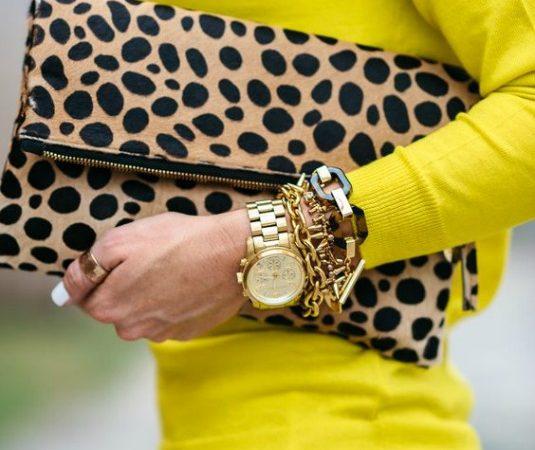 leopard-clutch-dupe