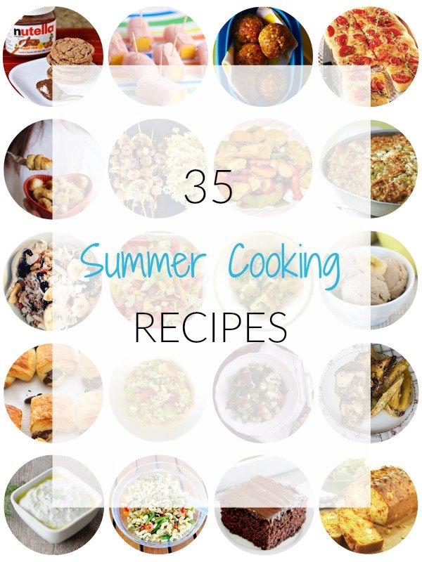 easy-quick-summer-recipes-round-up