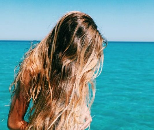 how-to-repair-summer-hair