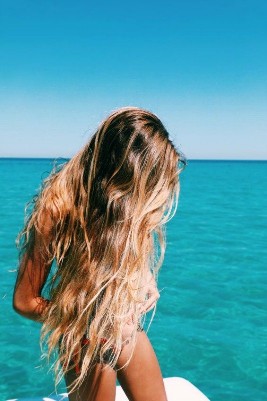 how-to-repair-summer-hair