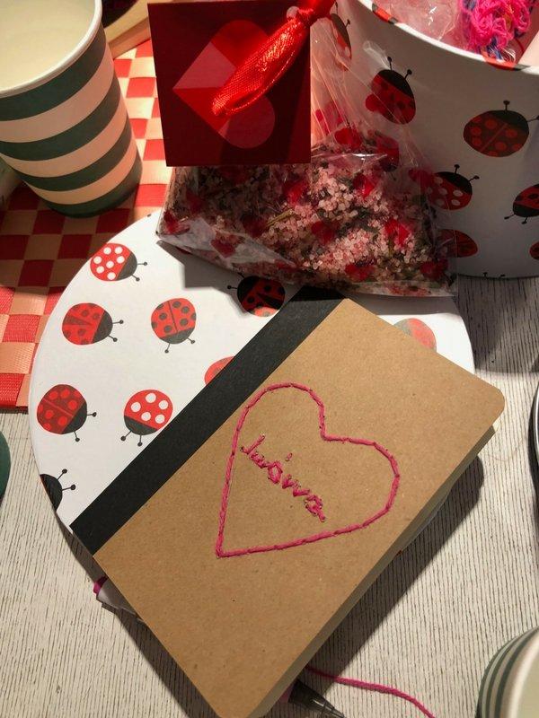 Life Lately: Φεβρουάριος - Το ηλεκτρονικό μου ημερολόγιο για τον Φεβρουάριο | Ioanna's Notebook
