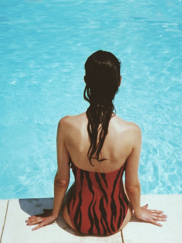 how-to-protect-your-hair-during-summer