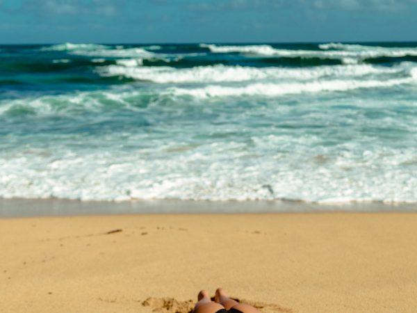 how-to-treat-your-sunburn-skin