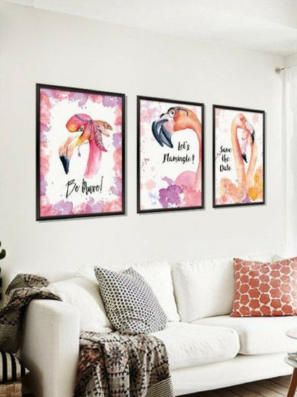 home-decor-for-less