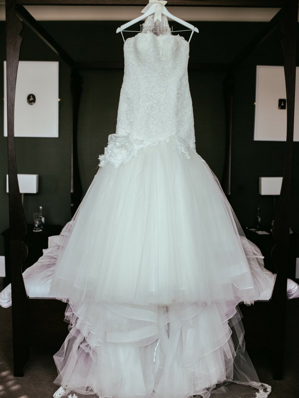 Tips_to-help-you-find-your-dream-wedding-dress