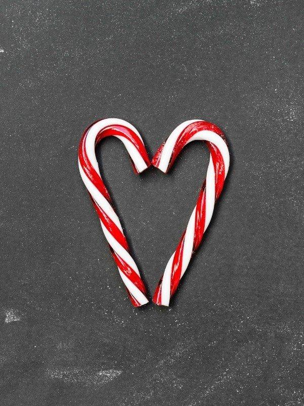 Οδηγός επιβίωσης για τις γιορτές - Χρήσιμες συμβουλές ώστε να απολαύσετε και εσείς τις Γιορτές στο έπακρον.