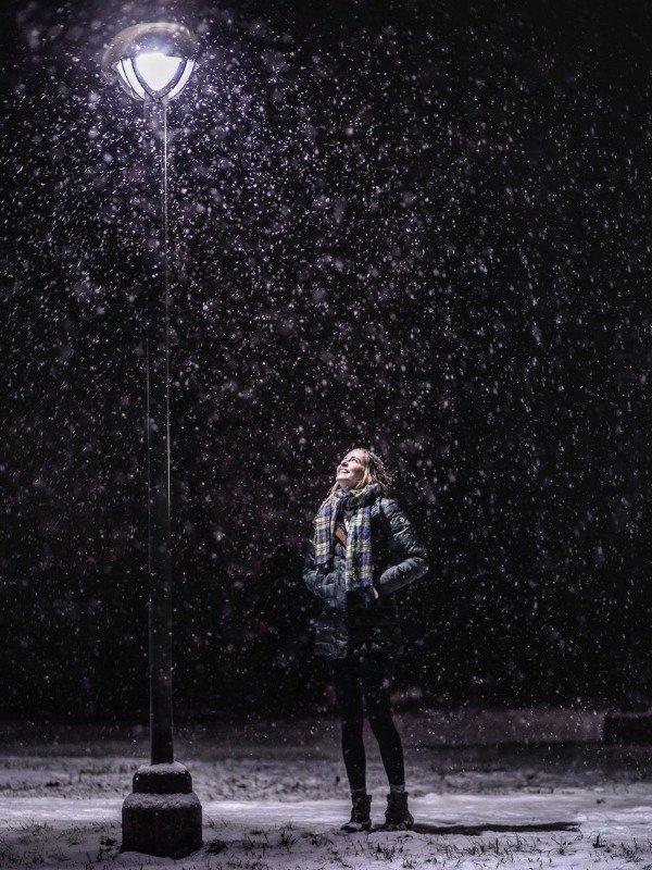 Babe, it's cold outside - Οδηγός επιβίωσης από το έντονο κρύο: Πρακτικές συμβουλές για να προφυλάξετε το δέρμα σας από το κρύο