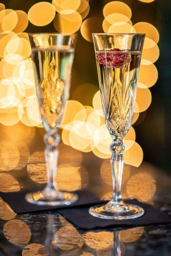 Το Minnie the Moocher στρώνει το πιο ερωτικό τραπέζι της πόλης (δείτε το μενού): Για τις 14 Φεβρουαρίου, του Αγίου Βαλεντίνου ο σεφ Φώτης Παυλόπουλος και η ομάδα του έχουν ετοιμάσει ένα γευστικό μενού αποκλειστικά για δύο   Ioanna's Notebook #valentinesday #datenight #valentines