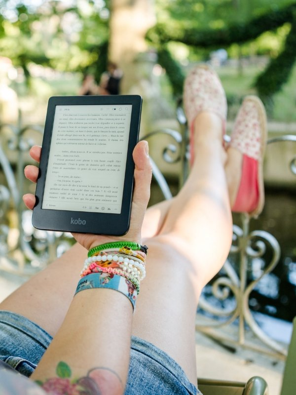 read-a-free-ebook