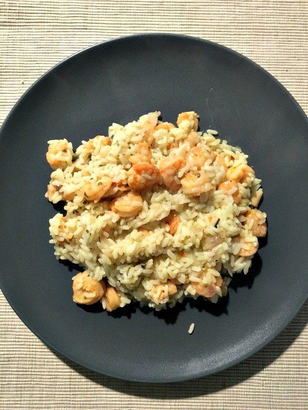 20 ΣΥΝΤΑΓΕΣ ΓΙΑ ΤΗΝ ΚΑΘΑΡΑ ΔΕΥΤΕΡΑ: Συνταγές για εύκολα και πεντανόστιμα σαρακοστιανά εδέσματα για το τραπέζι της Καθαράς Δευτέρας | Ioanna's Notebook #greekfood #greekrecipes #recipe #vegan