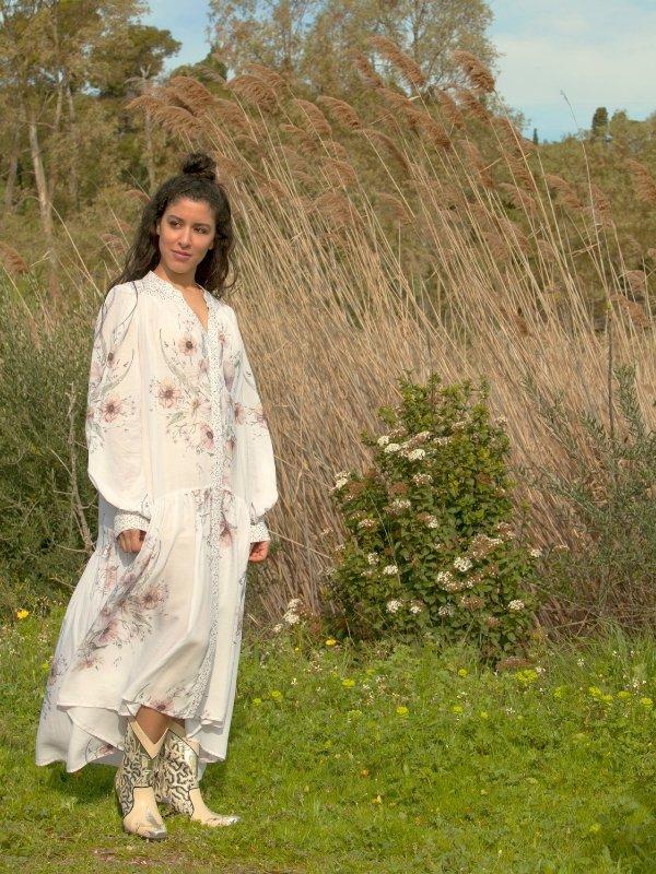 Η&Μ CONSCIOUS: Πέντε γυναίκες ενώνουν τις δυνάμεις τους με όραμα ένα πιο βιώσιμο μέλλον στη μόδα | Ioanna's Notebook