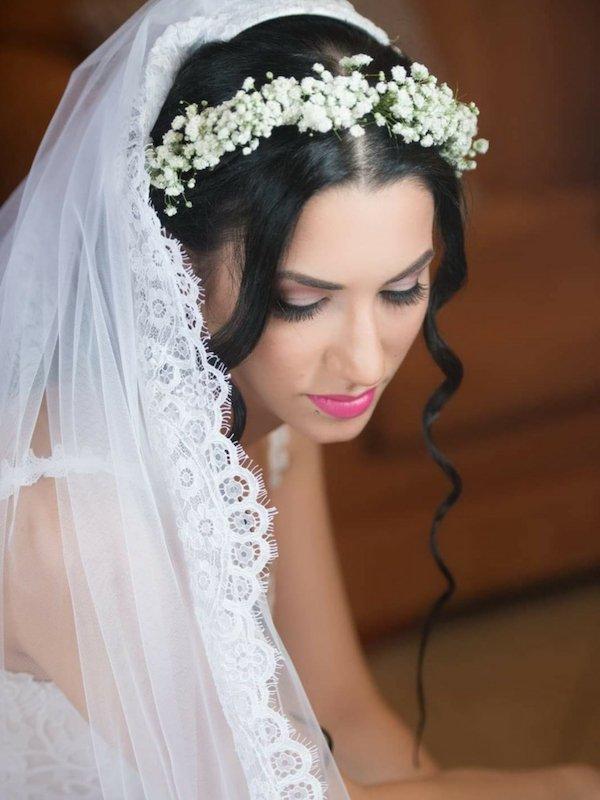 bridal_makeup-dos-donts