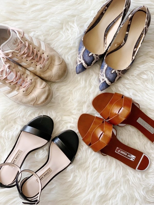 spring-summer-2019-top5-shoes-you-need-in-your-closet