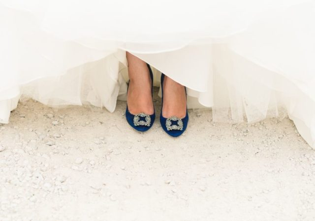 bridal-shoes-shopping-guide