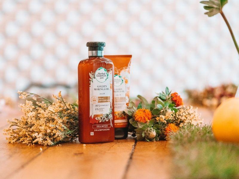 herbal-essences-pure