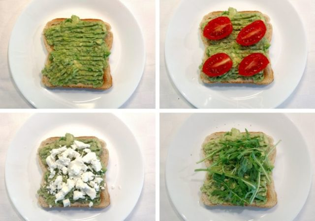 7+13-tropous-avocado-toast-idees