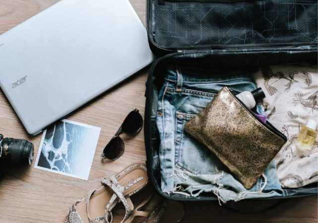 packing-mistakes-you-make