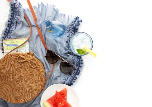 straw-bags-shopping-guide