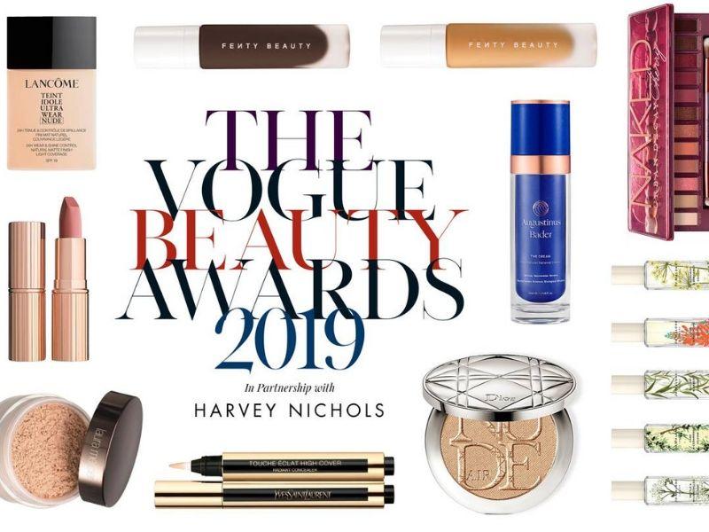 vravia-omorfias-vogue-beauty-awards