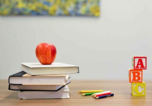 back-to-school-organizing-tips-and-tricks