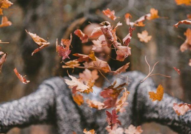 hair-skincare-fall-renew-tips
