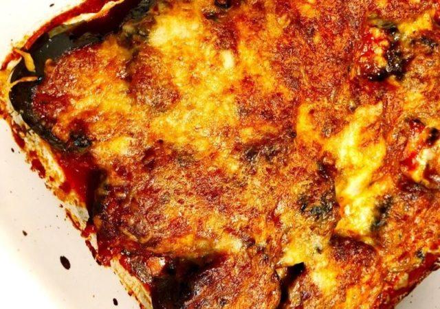 best-baked-eggplant-parmesan-recipe