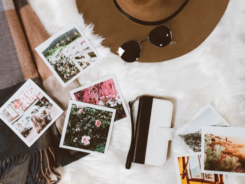 Εύκολοι και απλοί τρόποι για να μετατρέψετε ένα καλοκαιρινό ντύσιμο σε φθινοπωρινό, χωρίς να χρειαστεί να κάνετε αλλαγή σεζόν στη ντουλάπα σας