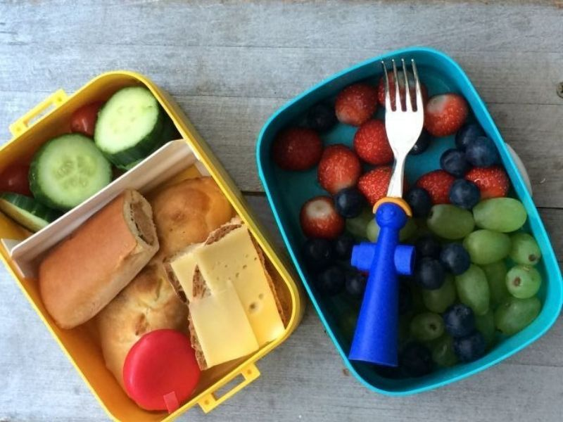 school-lunch-packing-tips