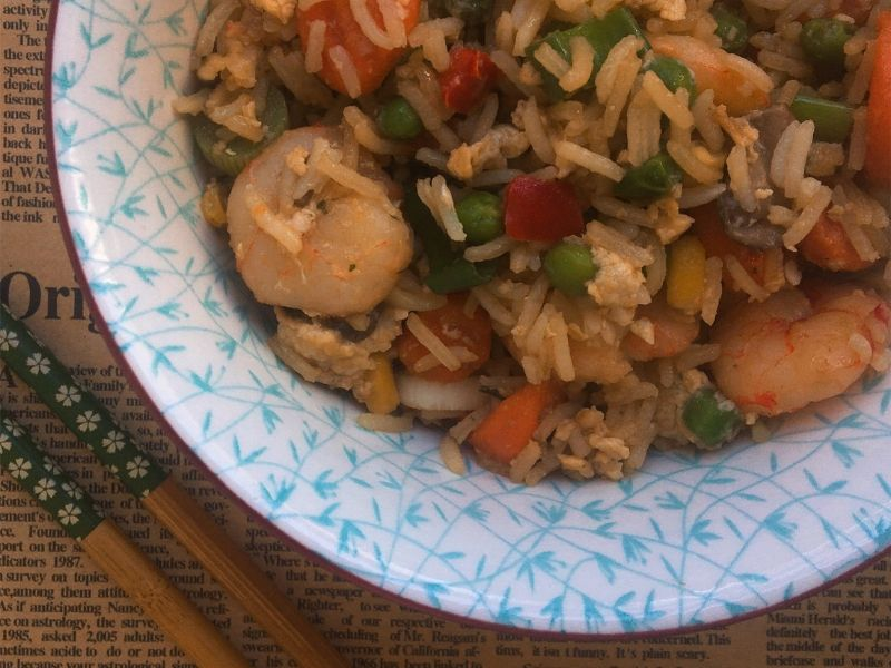easy-shrimp-fried-rice-recipe