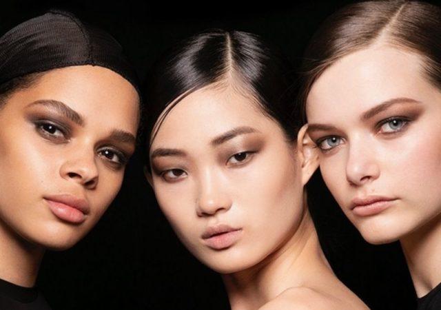 AW 2019-2020 makeup trends - Οι πιο καυτές τάσεις στο μακιγιάζ για τη νέα σεζόν. Όλα όσα θέλετε να ξέρετε για να τις υιοθετήσετε.