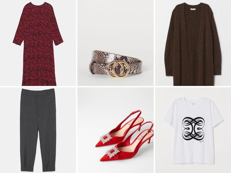 Αλλαγή σεζόν σημαίνει και νέες προσθήκες στη γκαρνταρόμπα μας. Δείτε εδώ τα δικά μου Fall Shopping Finds. Όλα όσα έχω ήδη αγοράσει αλλά και μερικά outfits.