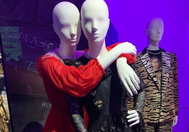 GIAMBATTISTA VALLI X H&M Είδα πρώτη τη συλλογή, δοκίμασα μοναδικά κομμάτια και αυτά είναι ότι πρέπει να ξέρεις για να την αποκτήσεις.