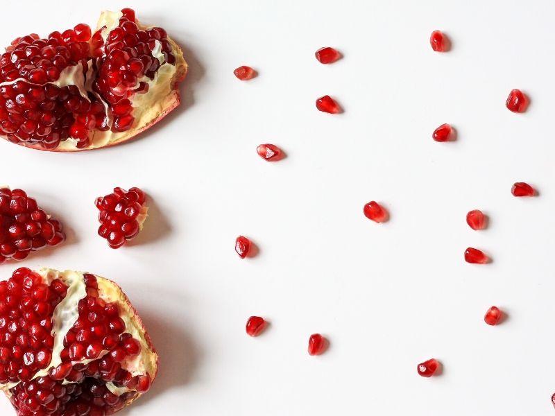 Φρούτα και Λαχανικά του Δεκεμβρίου - Όλα όσα μας φέρνει ο πιο γιορτινός μήνας του χρόνου μαζί με νόστιμες συνταγές για να τα απολαύσετε.