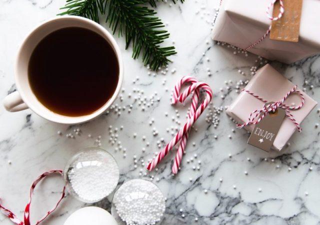 2019 Gift Guide - Gifts for Her: Ένας χρήσιμος οδηγός με ιδέες και προτάσεων δώρων για εκείνη, τη σύντροφο, την κολλητή, την αδελφή!