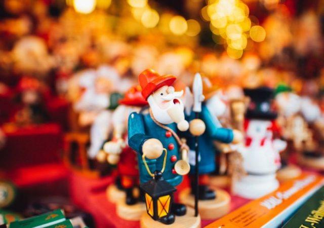 2019 Gift Guide - Gifts for kids: Χρήσιμος οδηγός με προτάσεις και ιδέες δώρων για παιδιά όλων των ηλικιών