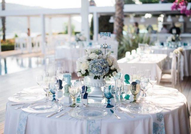 Πρακτικές συμβουλές για γαμήλιο μενου με ... νου! Συμβουλές για να κάνετε τη σωστή επιλογή catering και φαγητού για μια αξέχαστη γαμήλια δεξίωση.