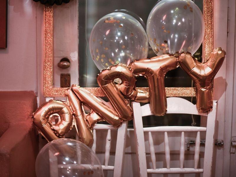 Κοπή πίτας Mombloggers 2020 - Πάνω από 30 Mombloggers της Αθήνας συναντήθηκαν σε ένα μοναδικό event και γιόρτασαν την έναρξη της νέας χρονιάς όπως μόνο αυτές ξέρουν!