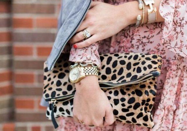 5 Fashion Myths Busted - Επειδή όμως οι κανόνες είναι για να τους σπάμε, ήρθε η στιγμή να βάλουμε ένα τέλος σε όλους αυτούς του μύθους της μόδας.