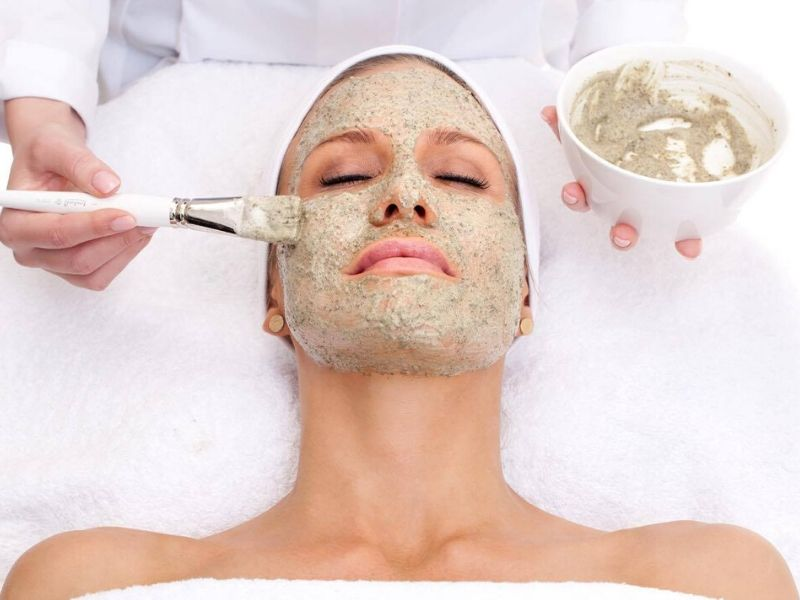 Όλα όσα θέλετε να μάθετε για το φυτικό peeling - Αλλάζει ριζικά την εικόνα του δέρματος, βοηθά στην μείωση δυσχρωμιών, ρυτίδων, ακμής και άλλων προβλημάτων.