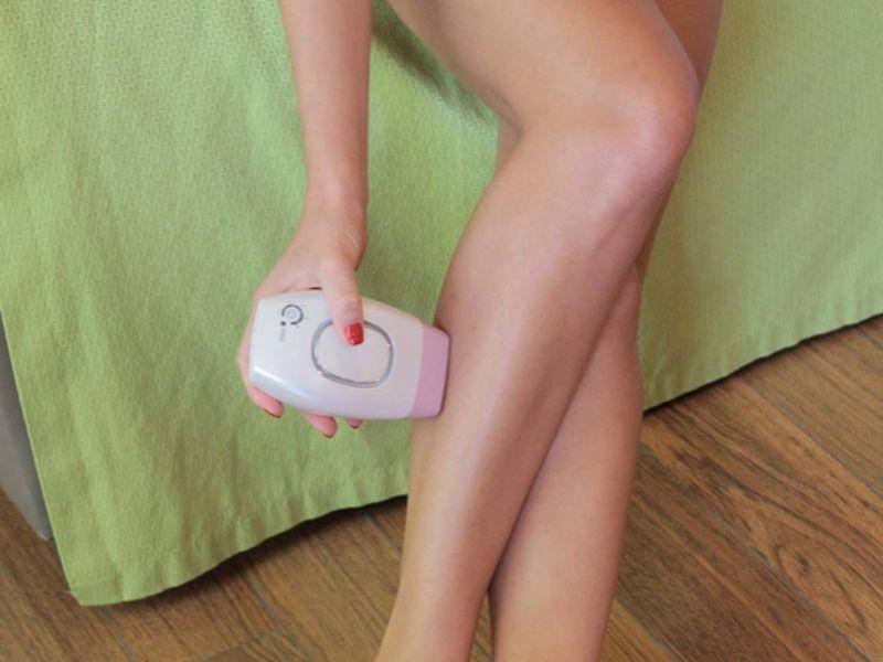 MASTER Photolysis για οριστική αποτρίχωση στο σπίτι αποκλειστικά στo e-shop της εταιρίας Beauty Home Clinic (www.beautyhomeclinic.gr)