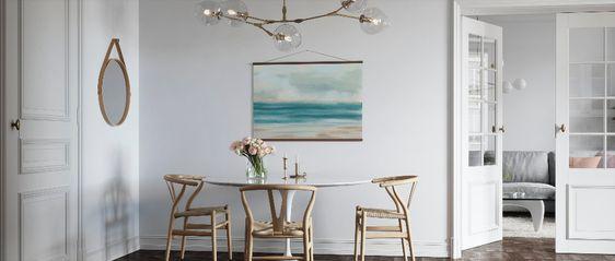 TOP 5 Photowall Art prints & GIVEAWAY - Αγαπημένες επιλογές για υπέροχα Art prints και SUPER ΔΙΑΓΩΝΙΣΜΟΣ για να κερδίσετε το αγαπημένο σας.