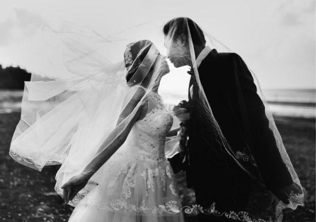 Γάμος στην εποχή του Κορωναϊου - Πρακτικές συμβουλές για το Plan B και πως πρέπει να χειριστείτε την κατάσταση.