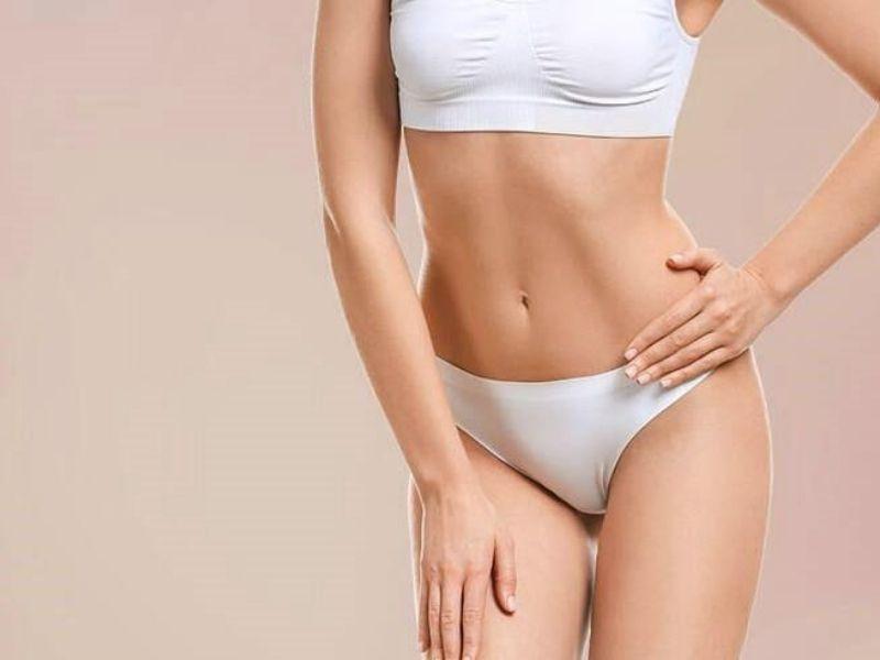 Bikini body στο παρά 5' στην Tzouma Clinic - Με στόχο να νιώσετε και την αυτοπεποίθηση ώστε να το αναδείξετε, προσφέρονται εξπρές θεραπείες.