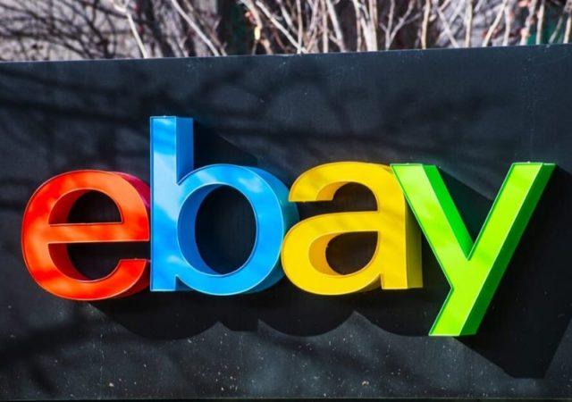 Η eBay, με αφορμή την παγκόσμια ημέρα μουσικής, αποκαλύπτει Η eBay αποκαλύπτει συναρπαστικά στοιχεία για τη μουσική και τους λάτρεις του είδους.