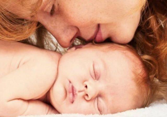 4η γέννηση παιδιού, σε χρονικό διάστημα 14 μηνών, με Μεταφορά Μητρικής Ατράκτου στο πλαίσιο Κλινικής έρευνας που διεξάγει η επιστημονική ομάδα της Institute of Life και της Embryotools.