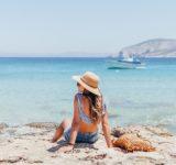 Summer outfits - Ξεχωριστές ιδέες για υπέροχα summer outfits, για όλες τις ώρες της ημέρας και όλες τις περιστάσεις που θα εντυπωσιάσουν.